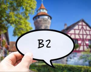 Angebot Aschaffenburg Euro Schulen